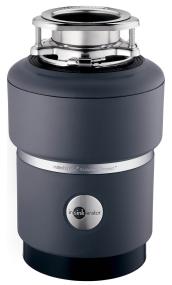 Insinkerator Compact Garbage Disposer